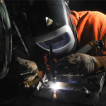 weldingsupplies