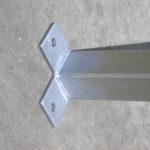 Metro-Steel-038