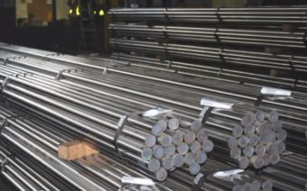 Hot vs cold rolled steel processing